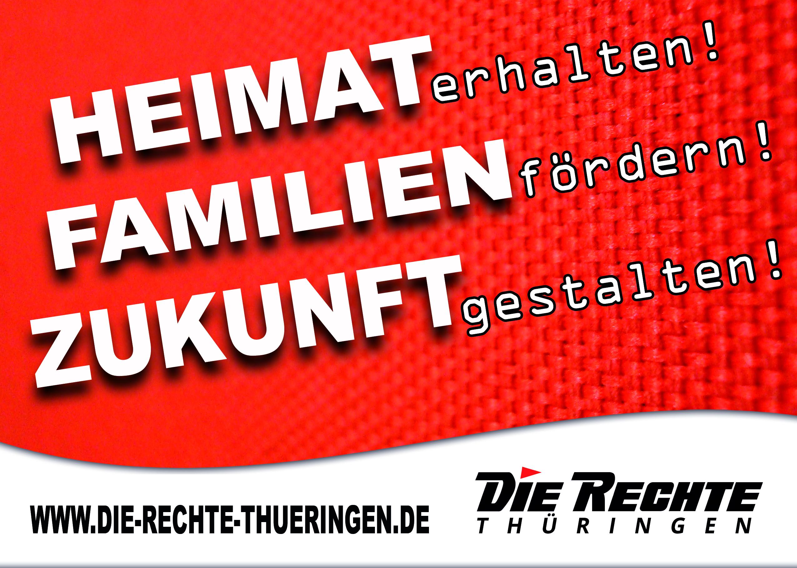 hfz-flugblatt-vorne-kopie