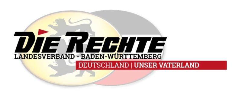 logo2-768x304